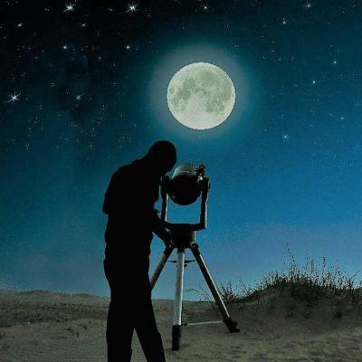 הרפתקה-במדבר-תצפיות-כוכבים-וספארי-לילה-ראשי